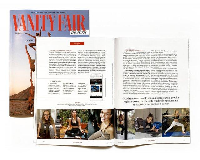 Vanity Fair Health Ciro Santucci Audace 02
