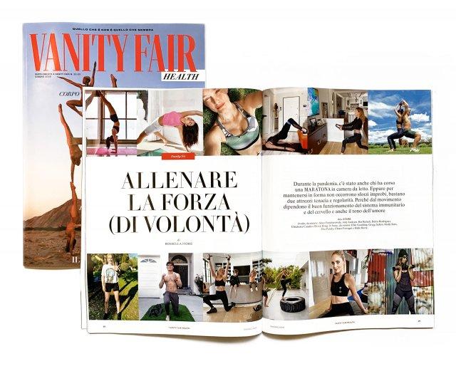 Vanity Fair Health Ciro Santucci Audace 01