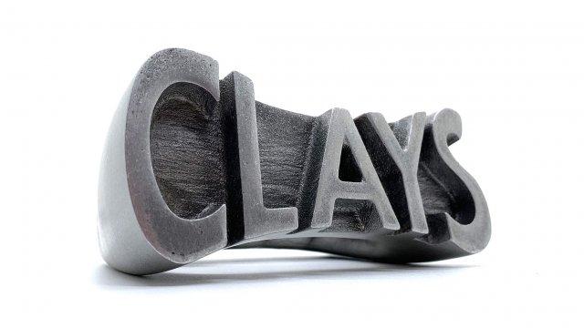 Tirapugni Clays