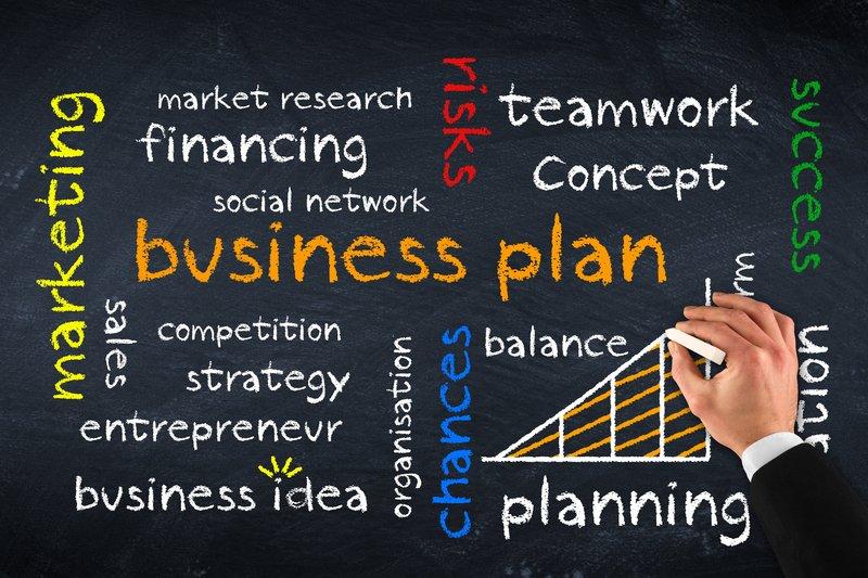 Business Plan e Controllo di gestione