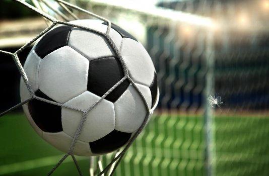 Ius Ludicum - Sindacato Forense Napoli  0-3