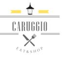 Caruggio