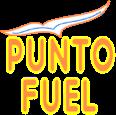 Punto Fuel
