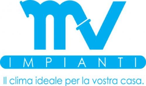 MV IMPIANTI