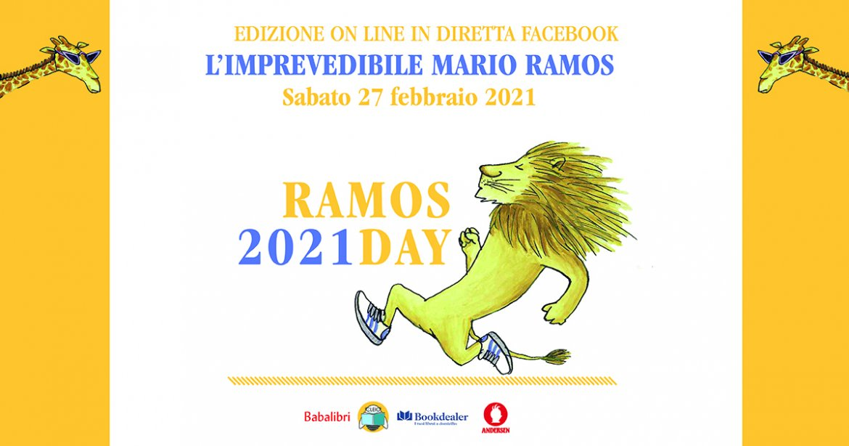 Ramos Day 2021